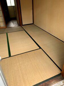 藤枝市のお客様、電気ストーブ、トースター、パソコン、石油ストーブ、掃除機、その他不用品を回収させて頂きました。